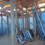家の柱は太いほうがいいか?耐震・断熱・住宅の性能の話